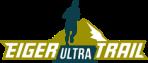 logo Eiger