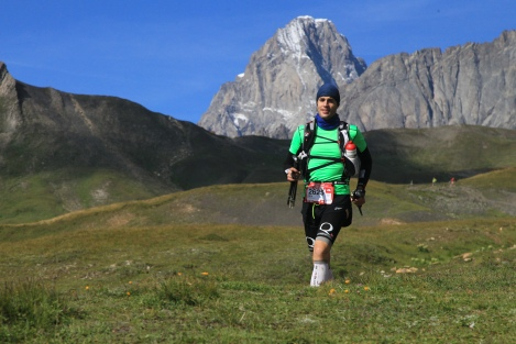 Grand Col Ferret 1