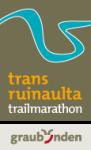 logo_transruinaulta