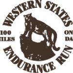 WSER Logo